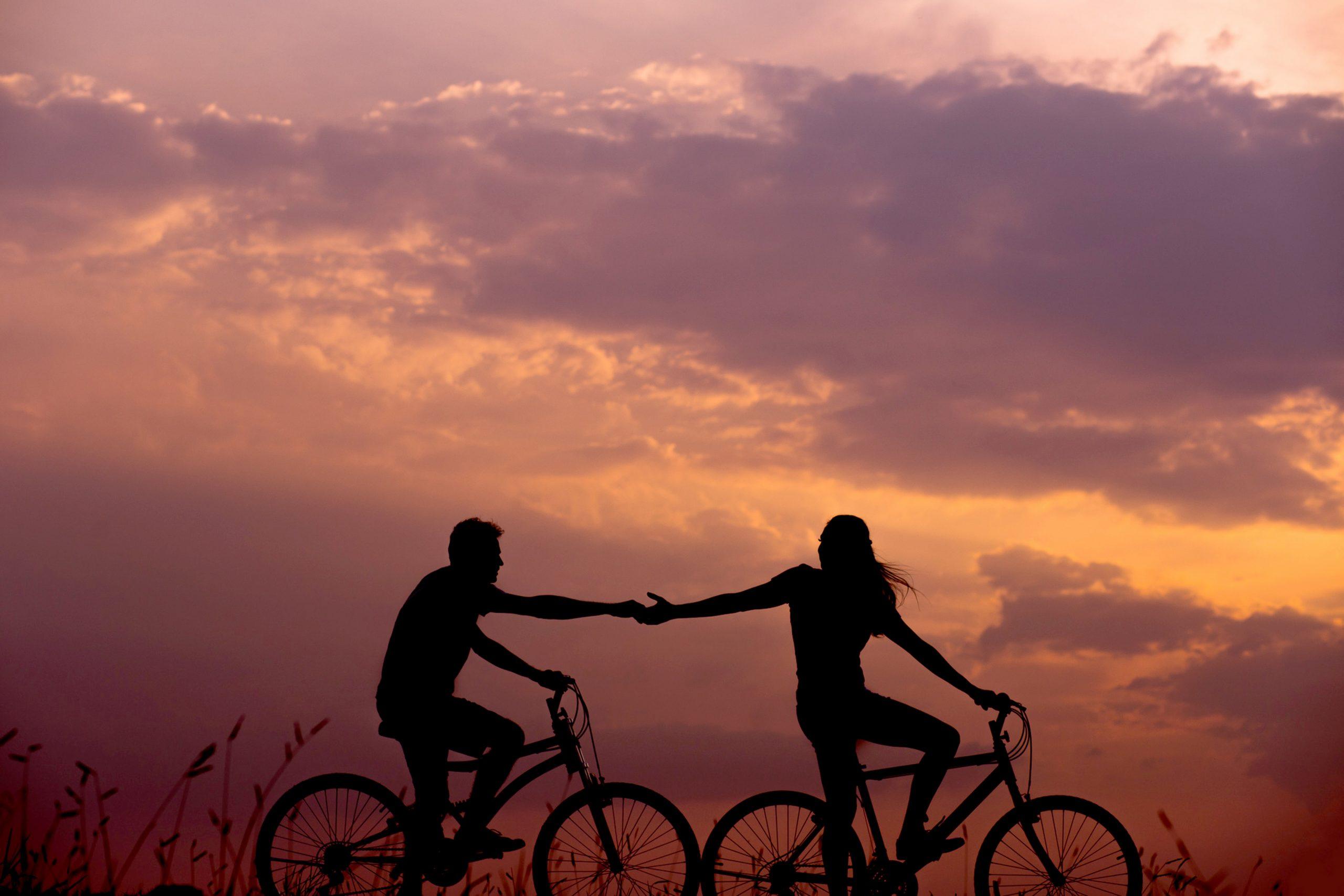 Argent dans le couple : du déséquilibre à l'interdépendance