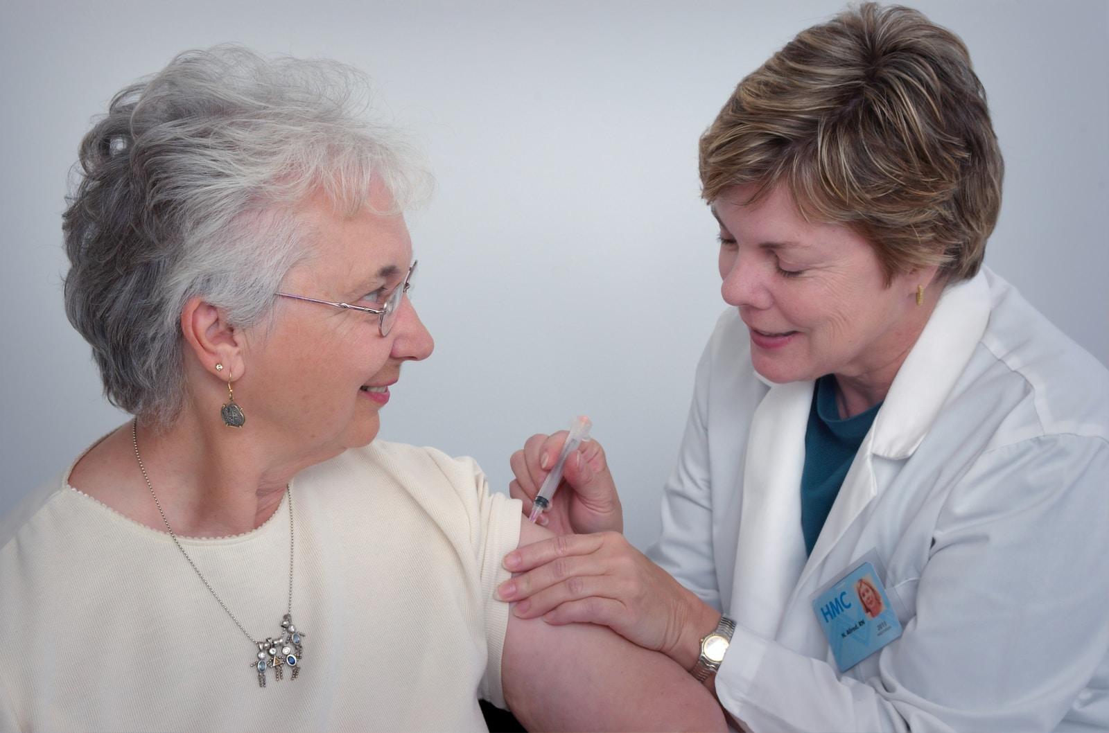 Santé des femmes après 50 ans : corps, esprit, émotions